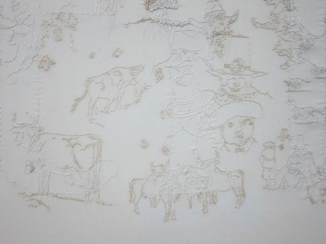 http://concreteutopia.org/files/gimgs/34_12cibyl2.jpg
