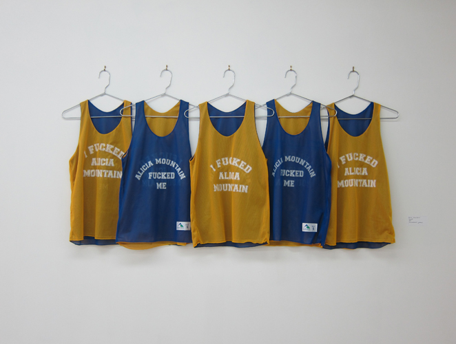 http://concreteutopia.org/files/gimgs/34_12mountainjerseys.jpg