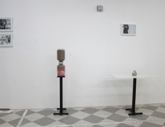 http://concreteutopia.org/files/gimgs/34_14sculptures.jpg